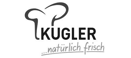 Brücklmaier Lieferant Kugler