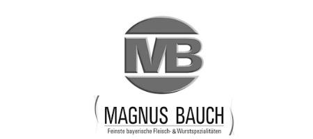 Brücklmaier Lieferant Metzgerei Bauch